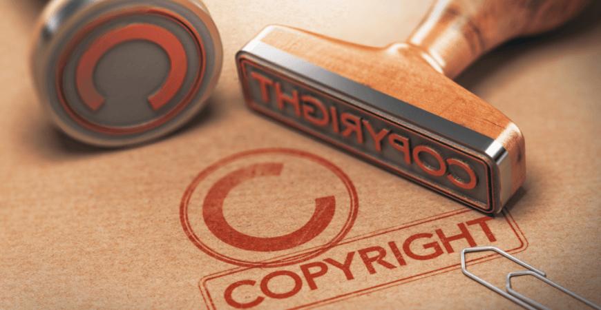 bản quyền phần mềm