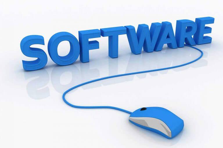software copyright